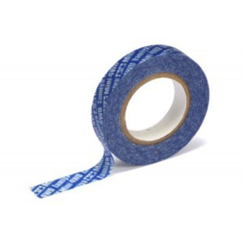 [15463] MINI 4WD MULTIPURPOSE TAPE(10mm WIDTH/BLUE)