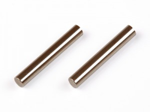 [15390] F.Coated G Shaft (Straight x2) MS/MA 불소코팅