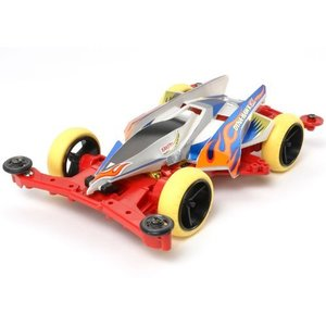 tamiya mini4wd 95467 Dyna Hawk GX Super XX SP (Super XX Chassis) 타미야 미니카 다이나혹크