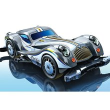 tamiya mini4wd 18712 Lord Guile  FM-A Chassis 타미야 미니카